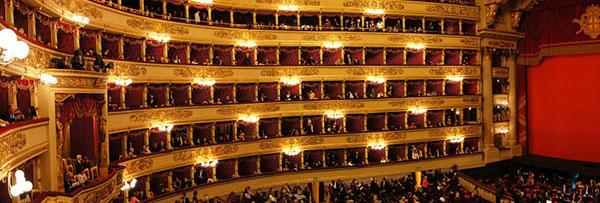 Scala de Milán