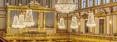 Philharmonique de Vienne